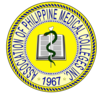 Association of Philippine Medical Colleges Inc.